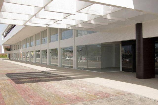Sala para venda com 30m² em Altiplano Cabo Branco - João Pessoa - PB - Foto 5