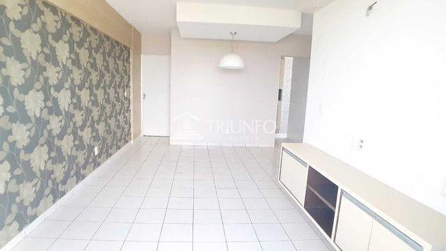 148 Apartamento com 03 quartos no Noivos, Aproveite! (TR30003) MKT - Foto 3