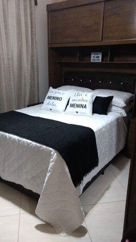 Excelente casa a venda no bairro Sossego em Piranguinho!! - Foto 9