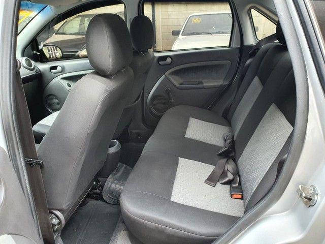 Fiesta Sedan Class 1.6 completo - Foto 11