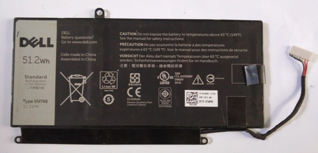 Baterias para notebook- Veja lista - Foto 5