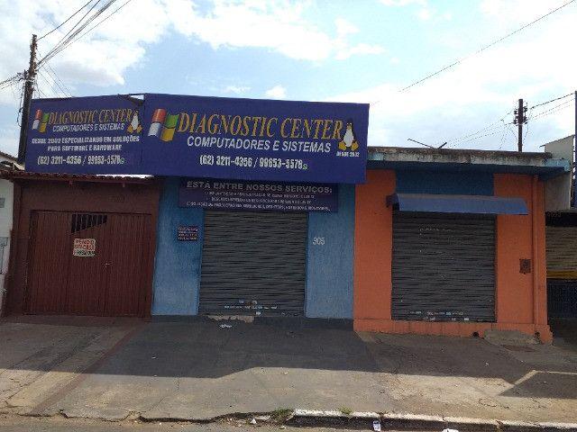 Excelente casa na marechal Rondon  - Foto 3