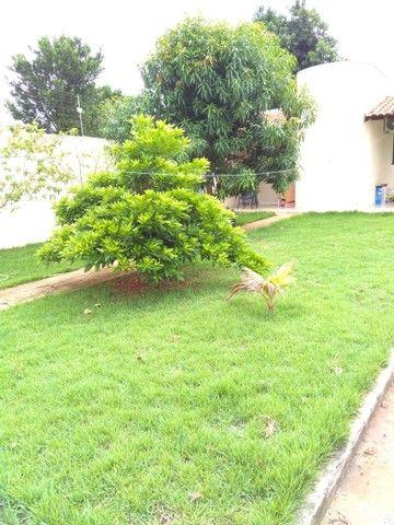 Casa no bairro universitário, próximo ao Upa e Agetram - Foto 5