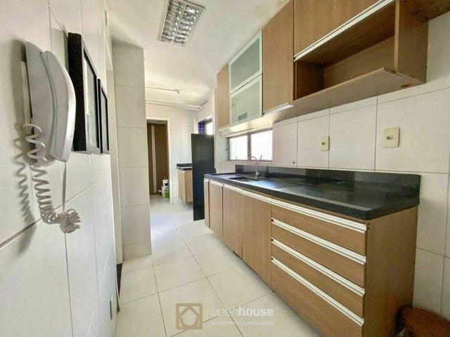 Apartamento à venda no bairro Boa Viagem - Recife/PE - Foto 10
