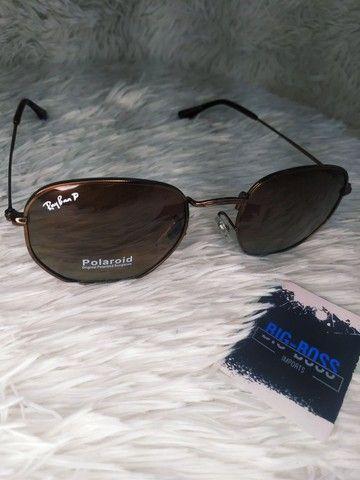 Óculos feminino Premium - Foto 2