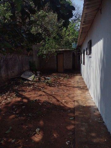 Casa Tijuca ( próxima Av. Panambi Verá) - Foto 15