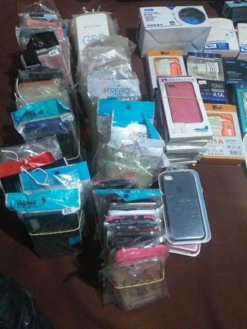 Vendo acessórios de celular  - Foto 4