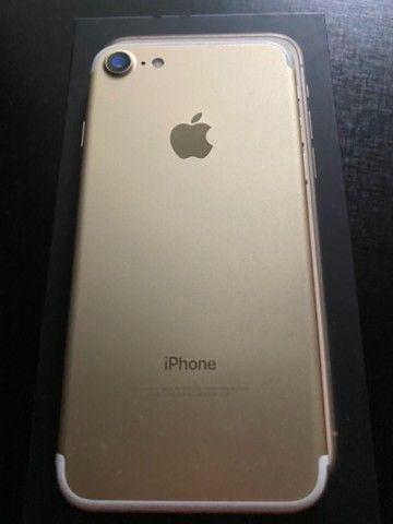 IPhone 7 ?ler anúncio? - Foto 2