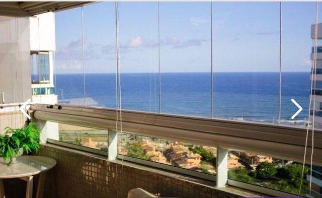 Apartamento para venda tem 209 metros quadrados com 4 quartos em Pituba - Salvador - BA - Foto 15