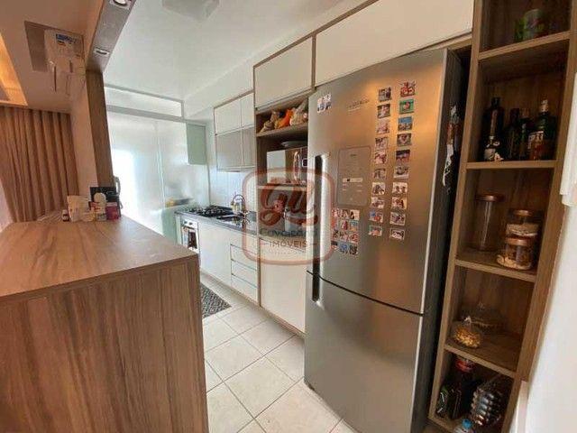 Apartamento à venda com 2 dormitórios em Taquara, Rio de janeiro cod:AP2269 - Foto 10