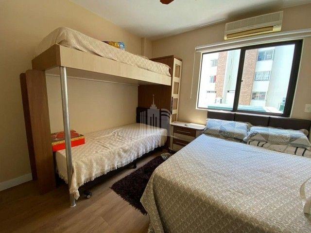 Excelente Apartamento Diferenciado no Centro - Foto 20