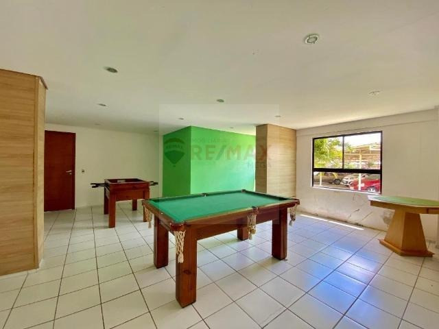 Apartamento Sun Gardens - Venda - Pitimbu/Satelite - Foto 6