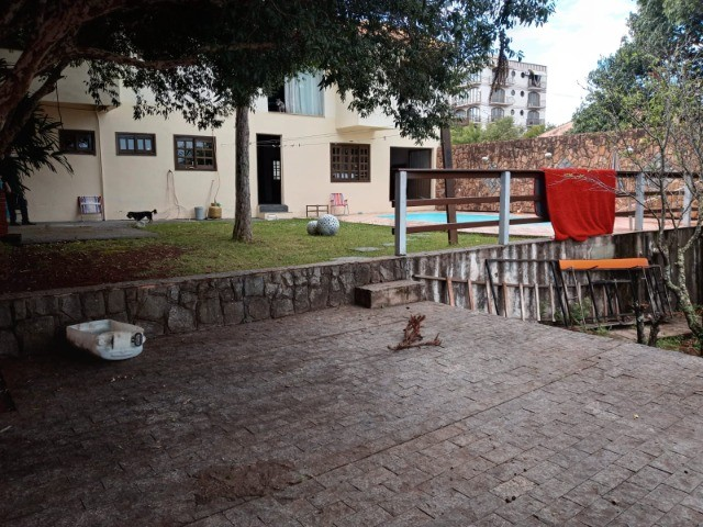 vende-se casa no centro de Pato Branco -Pr - Foto 3