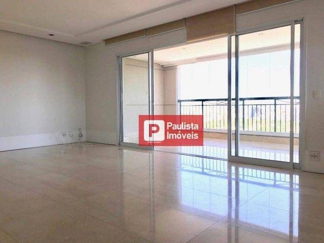 São Paulo - Apartamento Padrão - Jardim Paulista - Foto 2
