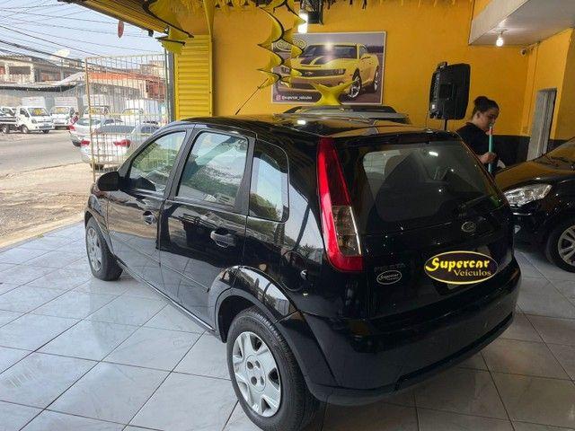 Fiesta 1.0/completo - Foto 4