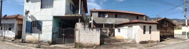 OPORTUNIDADE Imóvel Sul de Minas Gerais - Virgínia - Foto 5