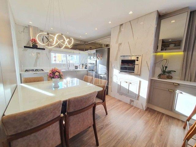Apartamento a venda Finamente Mobiliado - Foto 10