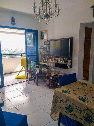 Salvador - Apartamento Padrão - Cabula - Foto 8