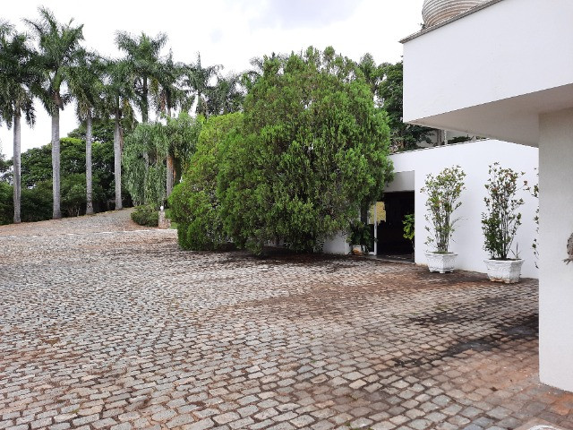 Casa na Pampulha(Belo Horizonte) - Foto 17