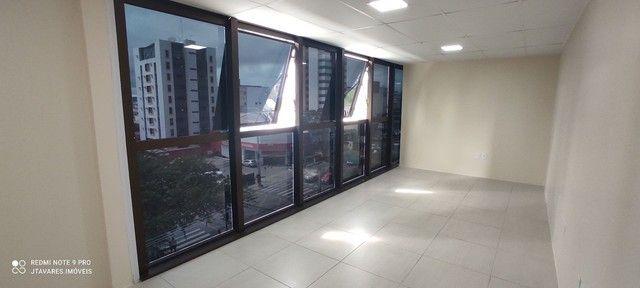 Alugo Salas Empresarial em Caruaru. - Foto 11
