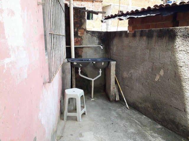 CASA EM GAIBU - Foto 9