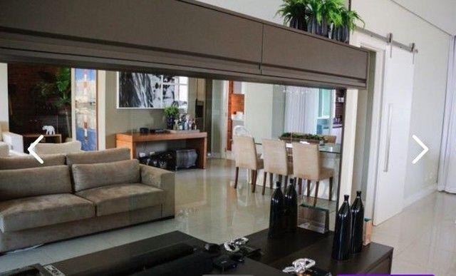 Apartamento para venda tem 209 metros quadrados com 4 quartos em Pituba - Salvador - BA - Foto 6