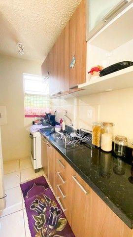 Apartamento para alugar com 2 dormitórios em , cod:I-036858 - Foto 11