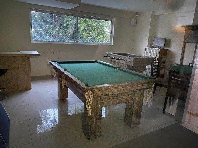 Apartamento 4 quartos 4 suítes no Farol - Foto 17