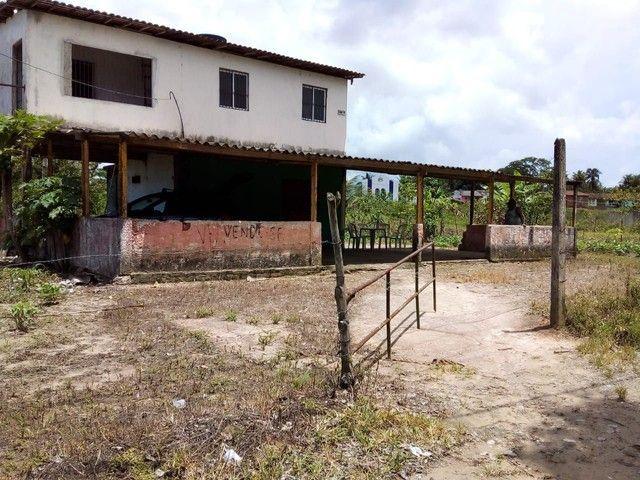Casa em Barreiros - Foto 3