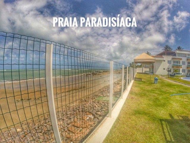 Corais de Búzios - 70m² - Mobiliado - Beira-mar  - Foto 2