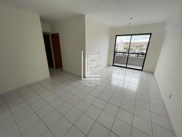 Excelente oportunidade apartamento na Jatiúca - Parcelamento em até 100x
