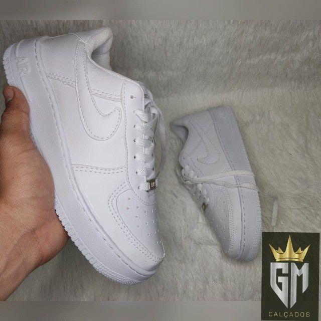 Tênis Nike Air novo  - Foto 2
