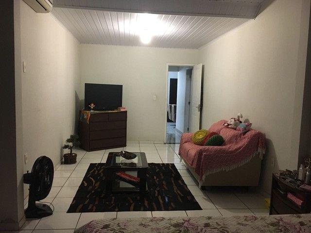 OPORTUNIDADE : Casa duplex em Vitória  - Foto 11