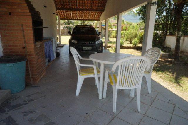 Vendo/troco Casa/Chácara - Angra dos Reis - Foto 15