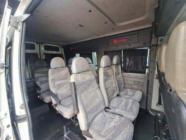 Master 2.5 dCi 16V 115cv 16L Diesel - Foto 3