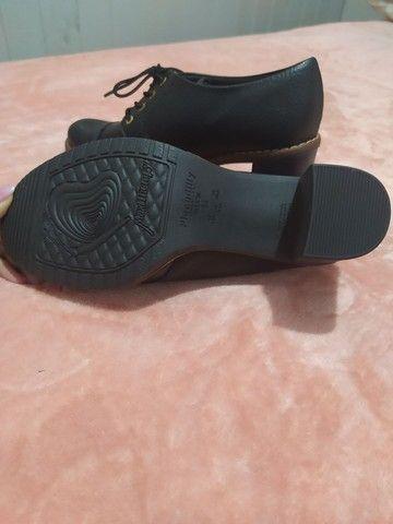 Sapato Picadilly n°35 - Foto 3