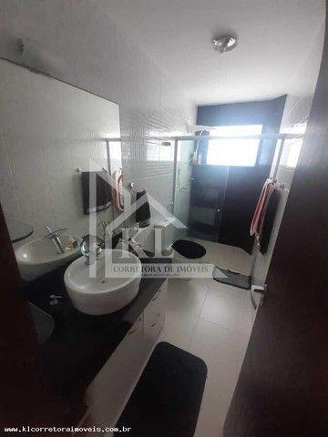 Casa - 3 quartos(suite) - 360m² de terreno - com Energia Solar - Green Club II - Foto 3