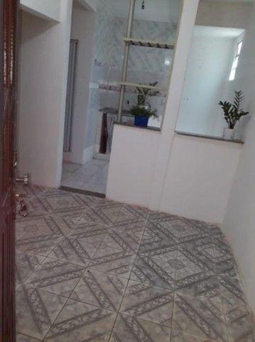 Y% Vendo Casa no Barreiro  - Foto 6