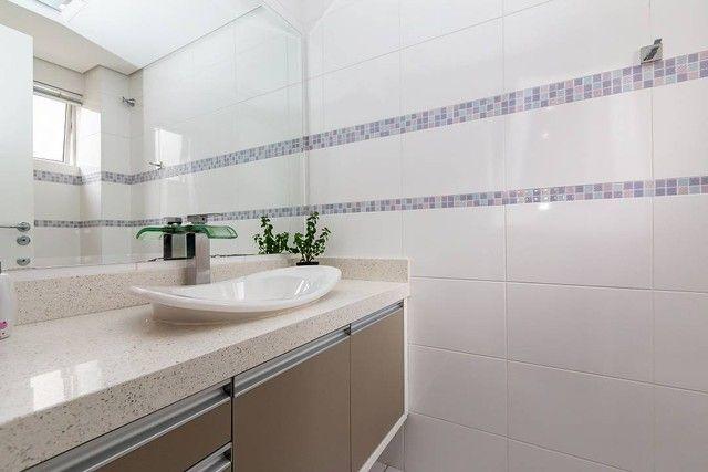 APARTAMENTO com 3 dormitórios à venda com 228m² por R$ 959.000,00 no bairro Novo Mundo - C - Foto 11