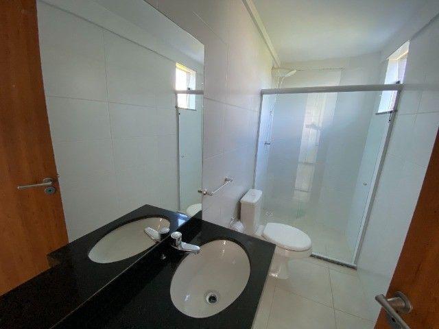 Apartamento 3/4, Bairro Pacheco  - Foto 5