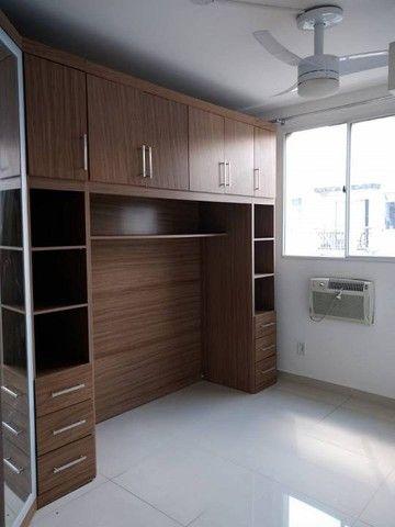 Apto 2qtos condomínio fechado em Quintino - 850,00 - Foto 9