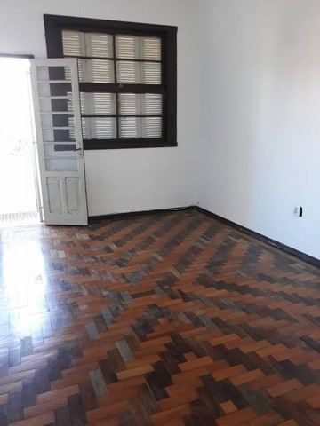 PORTO ALEGRE - Apartamento Padrão - SAO GERALDO - Foto 2
