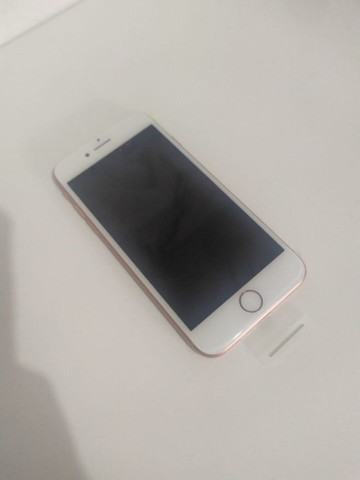[Semi-novo] iPhone 8 - 64 GB