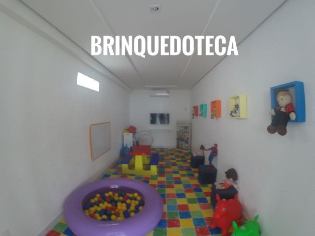 Corais de Búzios - 70m² - Mobiliado - Beira-mar  - Foto 10