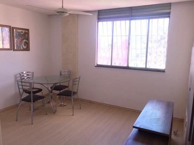 Apartamento - SANTA ROSA - R$ 850,00 - Foto 2