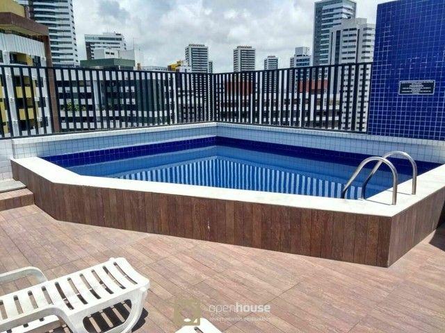 Apartamento à venda no bairro Boa Viagem - Recife/PE - Foto 13