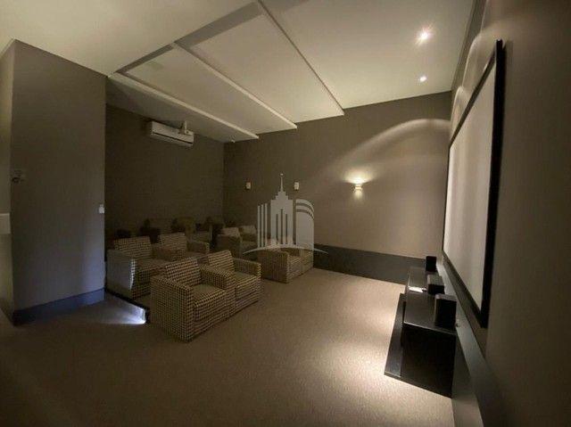 Oportunidade em Apartamento Novo no Pontal Norte de Balneário Camboriú - Foto 18