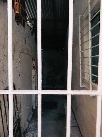 Vendo casa no Terminado de Três Carneiros Alto - Ibura - Foto 6