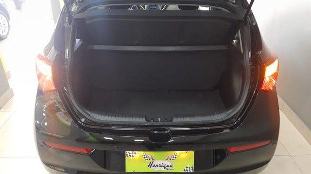 Hyundai HB20 1.0MT UNIQUE - Foto 11