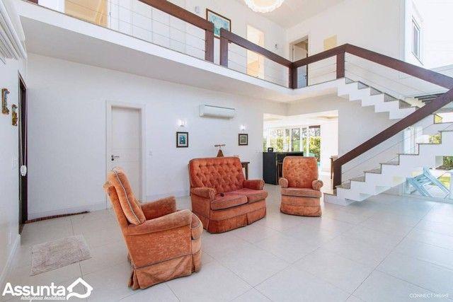 Torres - Casa de Condomínio - Itapeva Norte - Foto 9